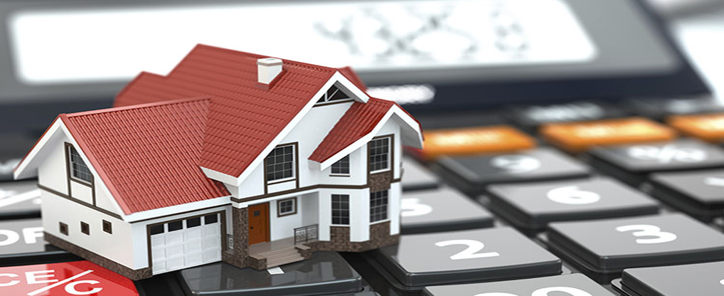 Mortgage Fees that are typical