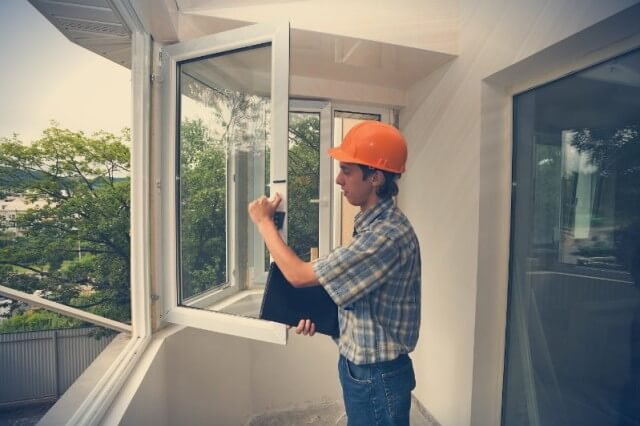Tips to Repair Home Windows